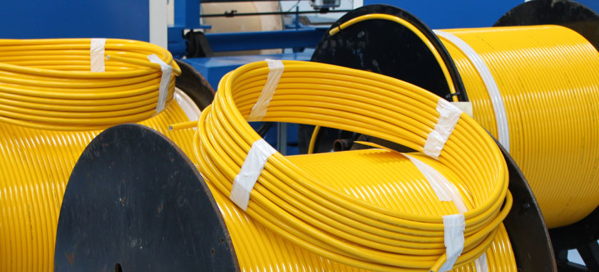 subsea cable design variations